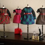schoolhouse dresses
